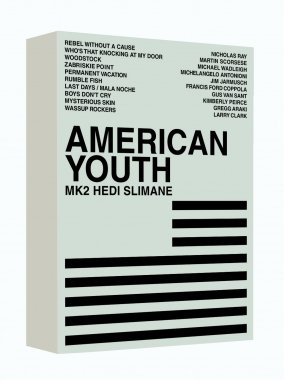 AMERICAN_YOUTH_3D