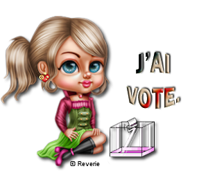 """On vote Concours 4 Saisons """"Miss Printemps  2019"""" 5ième création (lila) 190624053956911464"""