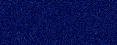 nsa40.casimages.com/img/2019/06/24/190624094830779491.png