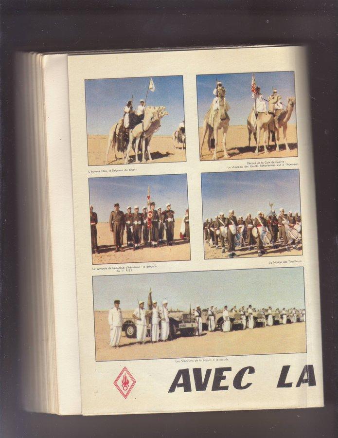 Voici  des  photos  inédites  de  la   legion  etrangèr. 19062602481737957