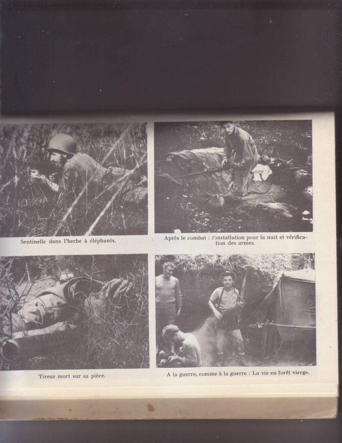 Voici  des  photos  inédites  de  la   legion  etrangèr. 190626031916599258