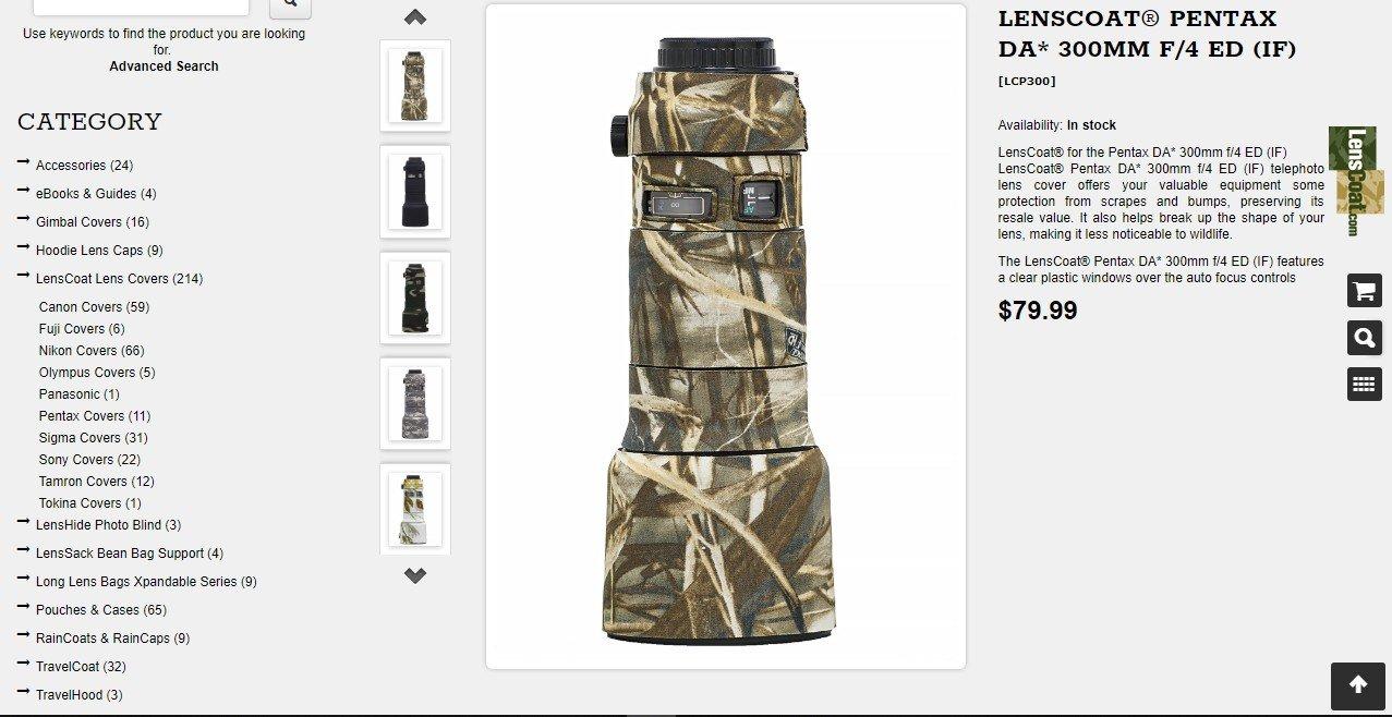 LensCoat.com 190626034100516576