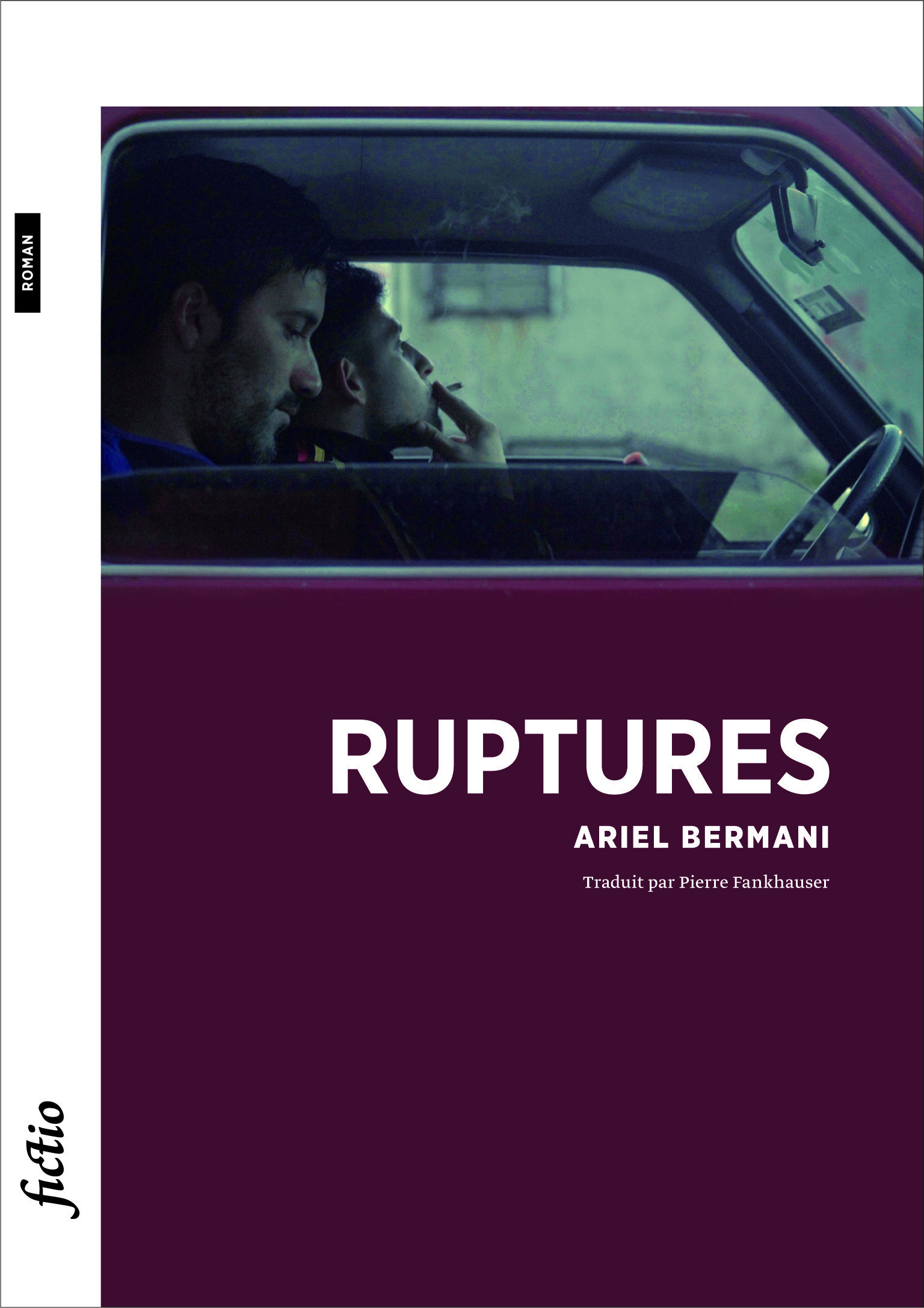Ruptures_cover-avec-filet