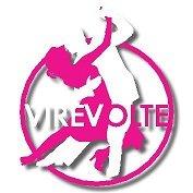 logo-rose-blanc(1)-page-001