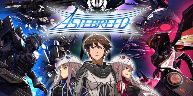 H2x1_NSwitchDS_Astebreed_image1600w