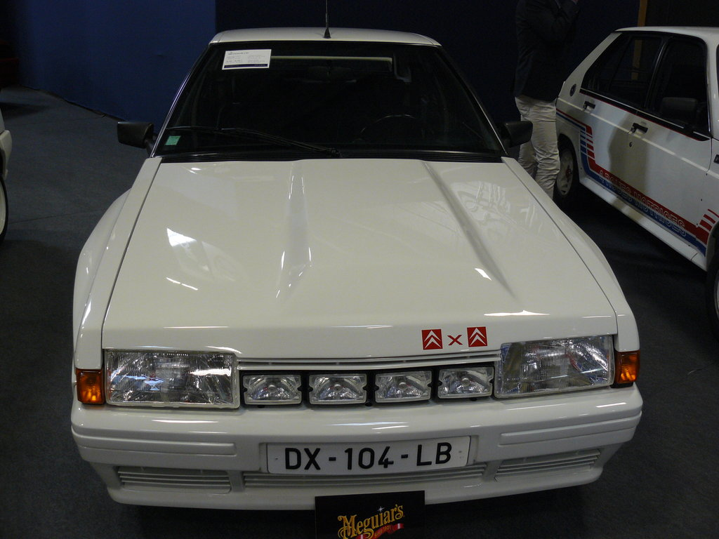 P1940903