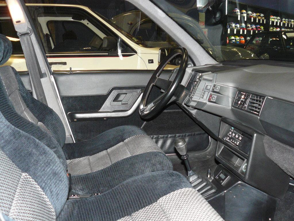 P1940909