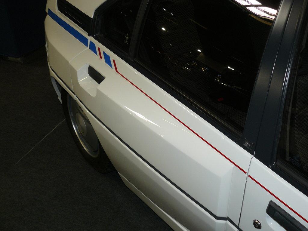 P1940906