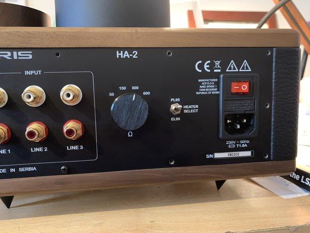 CD7CEA9B-53DC-4424-8504-87E7248FBC2F.