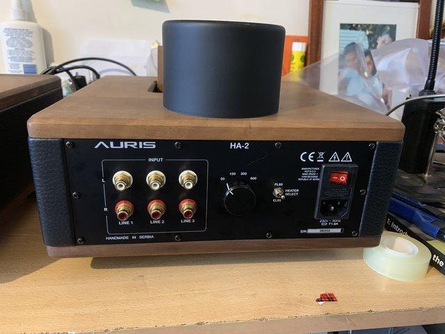 F754D7BB-84C6-455C-B3BF-7F6FE13F1D90.