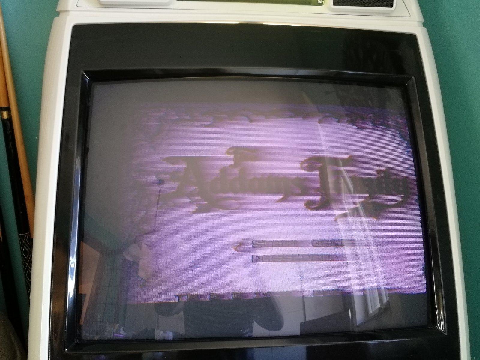 NAC - Mon écran s'est allumé en mauve puis ne redémarre plus 190628062034773128