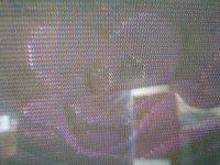 NAC - Mon écran s'est allumé en mauve puis ne redémarre plus Mini_190628062033903157