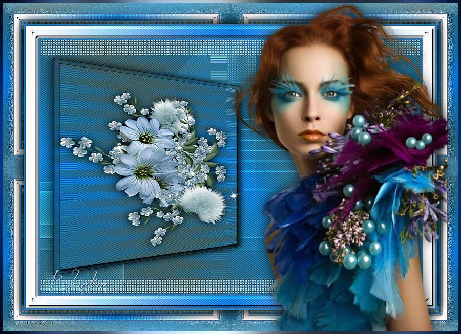 Jeanne (PSP) 190629123149518397