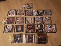 VDS du Saturn jap et Dreamcast jap Mini_190629083553922927