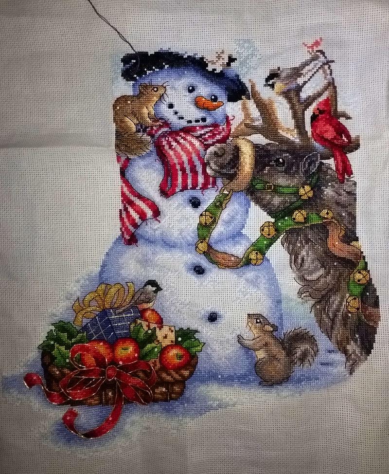 Snowmen_gathering_19_06_29
