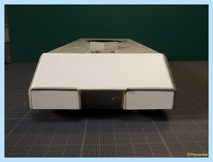 P1140255 (Copier)