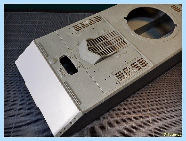P1140246 (Copier)