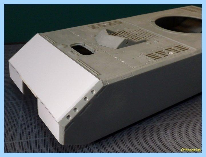 P1140267 (Copier)