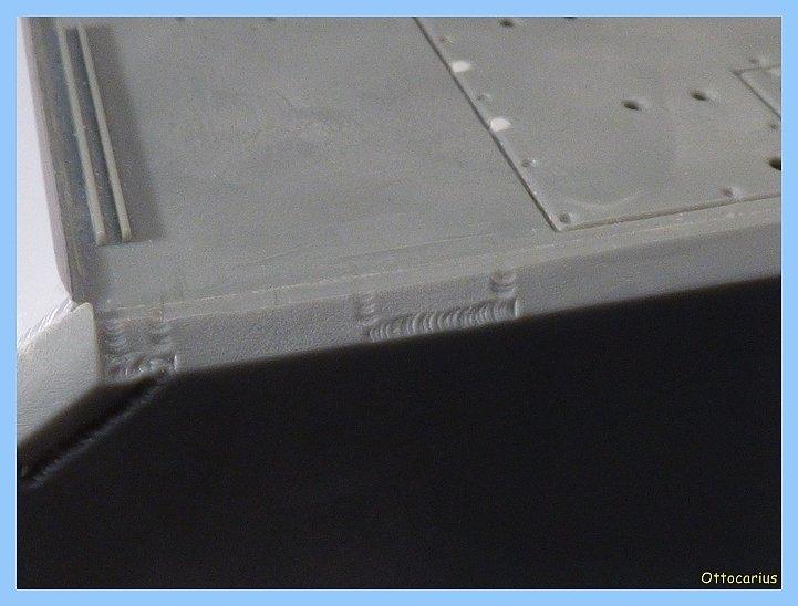 P1140248 (Copier)