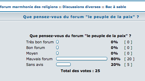 """Forum """"Le Peuple de la paix"""" 190701030505115893"""
