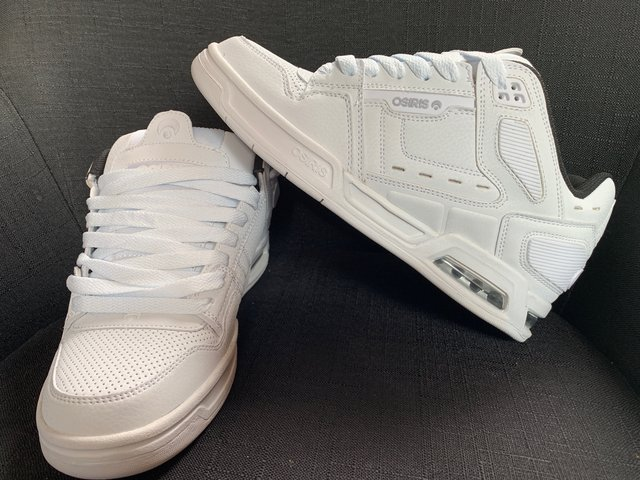 Sneakers  190701052730672122
