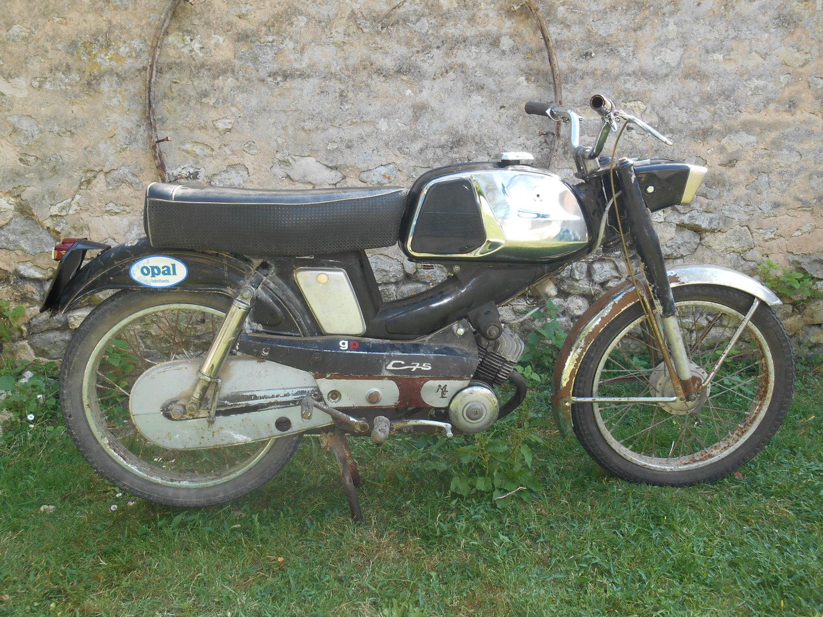 DSCN7998