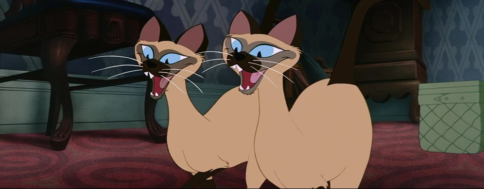 https___disney-planet.fr_wp-content_uploads_2015_08_si-am-personnage-la-belle-et-le-clochard-05