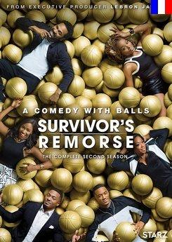 Survivor's Remorse - Saison 2