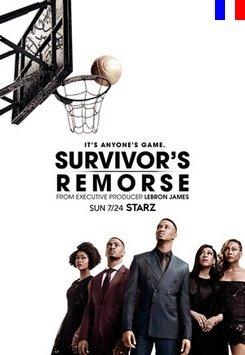 Survivor's Remorse - Saison 3