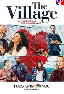 The Village - Saison 1