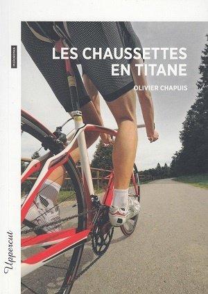 ob_bc72da_les-chaussettes-en-titane-chapuis