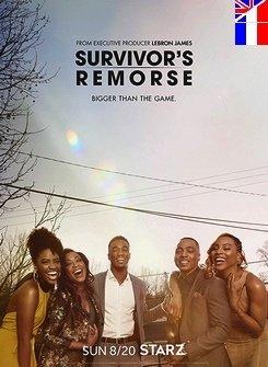 Survivor's Remorse - Saison 4