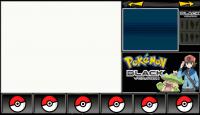 Aide pour choix d'un Layout Pokémon Mini_190702031037717164