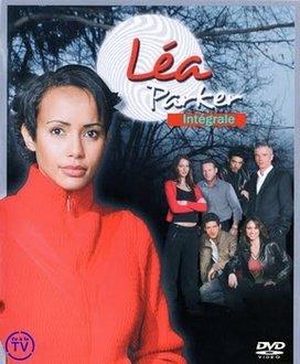 Lea Parker [Uptobox] 190703010858147456
