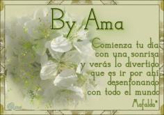 Flor de Durazno con Frase 190703030348132238