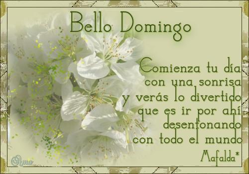 Flor de Durazno con Frase 190703030349705694