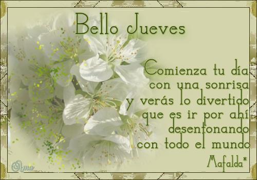 Flor de Durazno con Frase 19070303035094254
