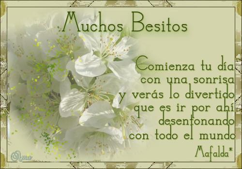 Flor de Durazno con Frase 190703030354835415