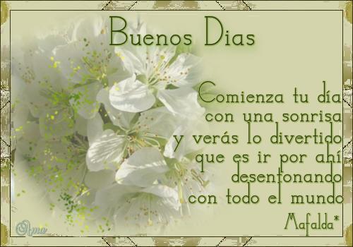 Flor de Durazno con Frase 190703030355661700