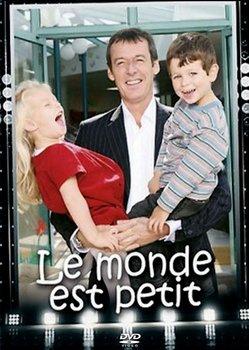Le Monde est petit - Téléfilm - [Uptobox] 190703045624722127