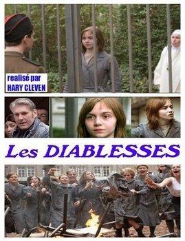 Les Diablesses [Uptobox] 190703051331995998