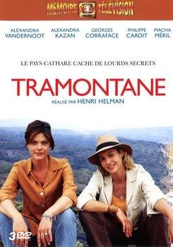 Tramontane [Uptobox] 190703073010623984