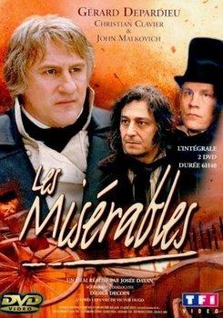 Les Miserables [Uptobox] 190703073430367672