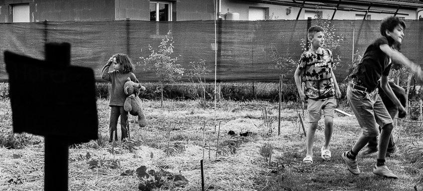 Jardins partagés Septfonds 2019 02 (1 sur 1)