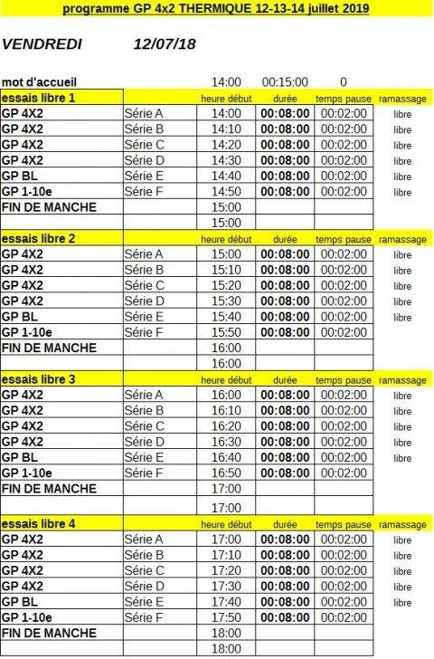 2AD5915C-231C-496B-851D-236D40168962.