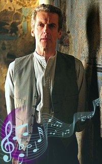 Peter Capaldi avatars 200x320 190704063242785787