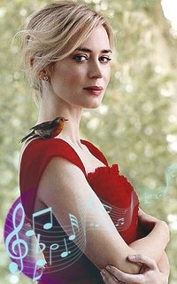 Emily Blunt avatars 200x320 190704063243420876