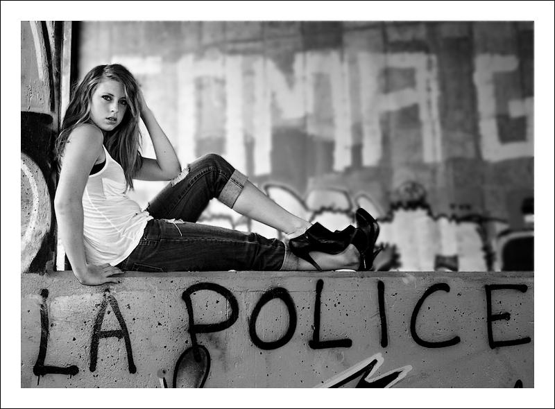 Portraits adultes / adolescents - Page 41 190704080832673879