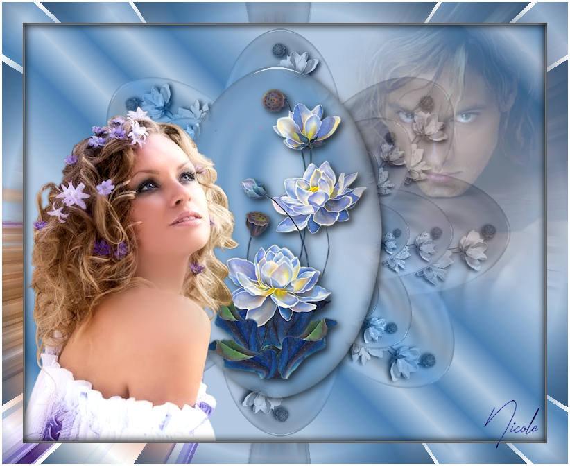 Les fleurs de l'amour (Psp) 190705033137524025