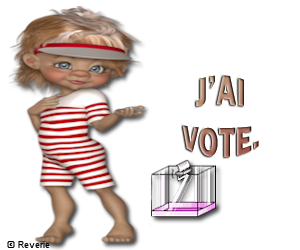 On vote Concours Digiscrap de Juin   190705063154321373